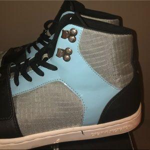 Creative Recreation Shoes - Creative Recreation Sneakers